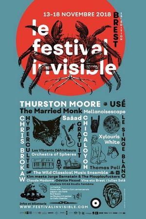1792854_festival-invisible-chasse-le-singe-blanc-hyperculte-use--la-carene-brest-brest