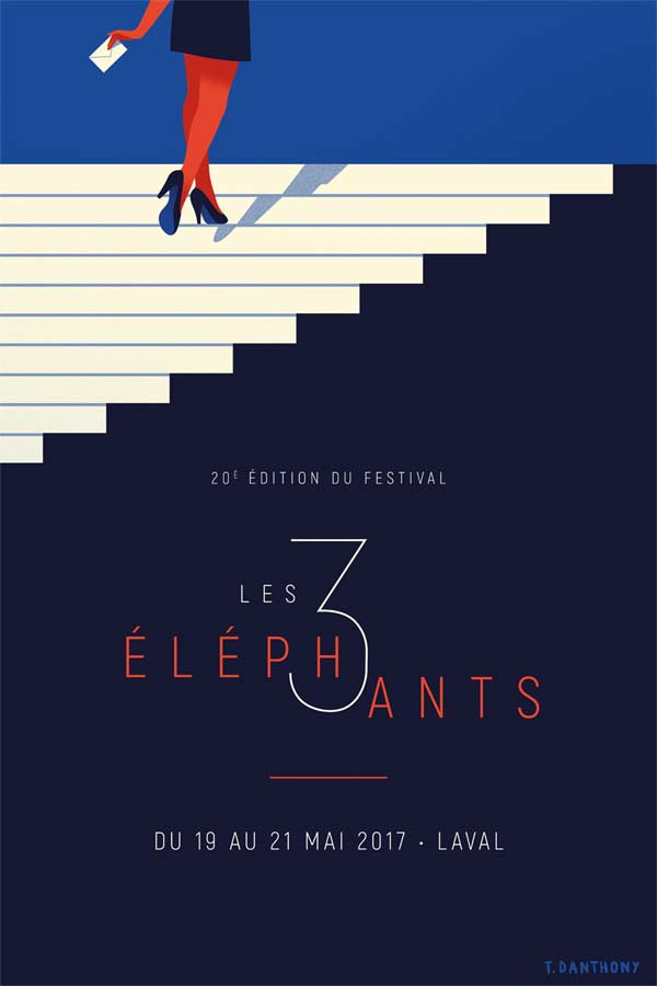 LES-3-ELEPHANTS-2017_3493563588767291956