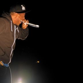 Le rap, c'était mieux demain ?