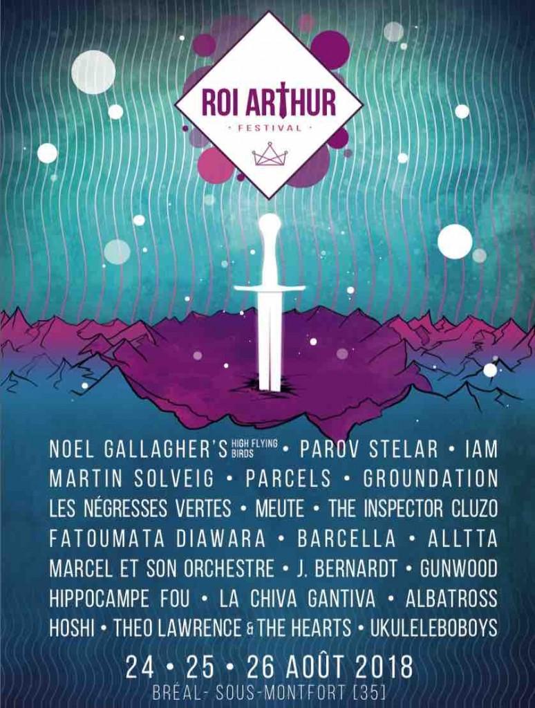 festival-roi-arthur-2018-iam