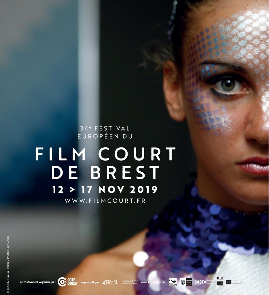 film-court-2019-affiche-web