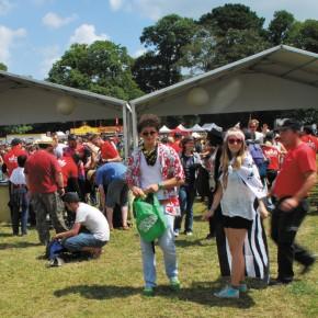 Comment rentrer de l'alcool en festival ?