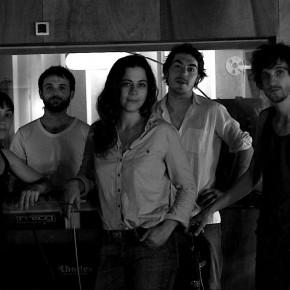 La Souterraine - Taupes of the pop