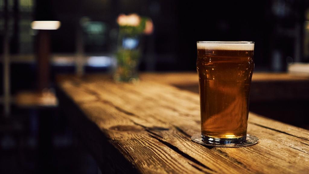 biere1
